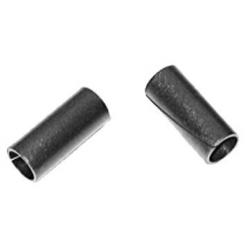 Casing of linkage of gear box - Brava/Bravo/Coupe/Tempra/Tipo