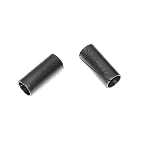 Douille de tringlerie de boite de vitesse - Brava/Bravo/Coupe/Tempra/Tipo