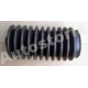 Left steering rack rubber bootPanda 750/1000 - Uno All (06/1987 --> )
