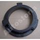 Rear Shock Absorber spring rubber padFiat/Lancia