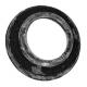 Rear suspension spring buffer - Barchetta/Bravo/Coupe/Multipla