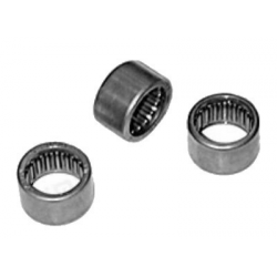 Linkage gearbox bearing - Fiat