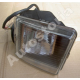 Left fog lamp (suitable) - Tipo/Uno