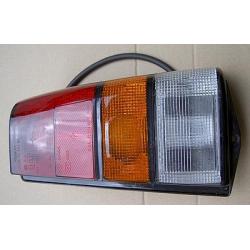 Fanale posteriore destro (addatabile) - Panda 1986 -12/1997