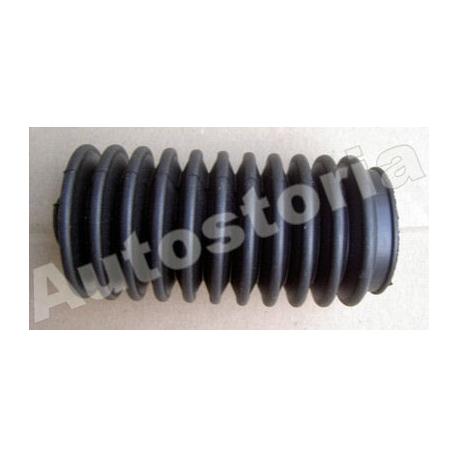 Left steering rack rubber bootPanda 750/1000 - Uno All (06/1987 --> )