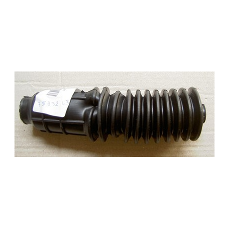 Right steering rack rubber bootPanda 750/1000 - Uno All (06/1987 --> )