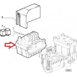 ABS electronic devise - Alfa Romeo / Fiat / Lancia