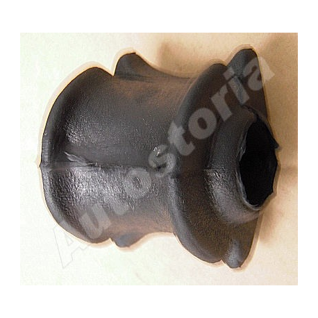 Rubber bush for stabalizer linkAlfa Romeo/Fiat/Lancia