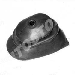 Gearshift lever bootAlfa Romeo/Fiat