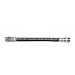 Cavo freno posteriore - Barchetta/Punto/Uno