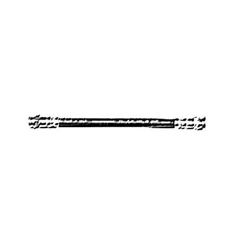 Flexible de freins arrière - Barchetta/Punto/Uno