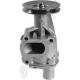 Pompe à eau - Panda 750/900 (1987-->1992)