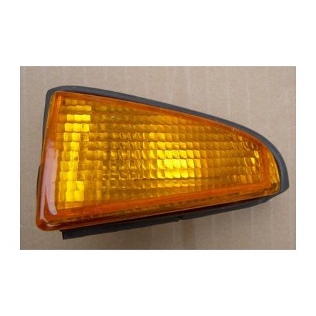 Right front indicator (suitable)Cinquecento (1992 --> 1998)