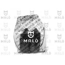 Kit soufflets de cremaillière de direction - Alfa Romeo / Fiat