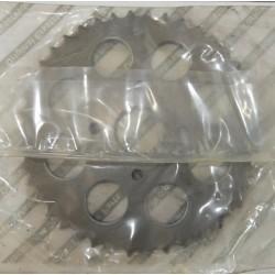 Timing gear pinion - Alfa Romeo / Fiat / Lancia