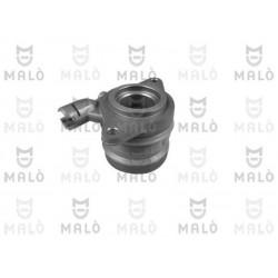 Clutch bearing - Alfa Romeo / Fiat / Lancia