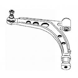 Right front suspension arm - Cinquecento/Seicento