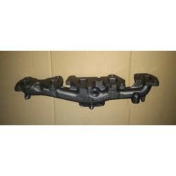 Exhaust manifold - Alfa Romeo / Fiat / Lancia