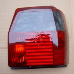 Fanale posteriore destro (addatabile) - Uno (1989-1994)