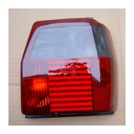 Fanale posteriore destro (addatabile) - Uno (1989-->1994)