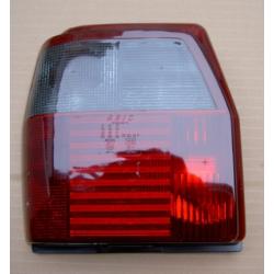 Fanale posteriore sinistro (addatabile) - Uno (1989-1994)