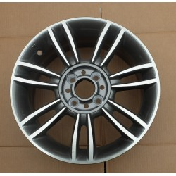 Wheel - Lancia Ypsilon (2003 - 2011)