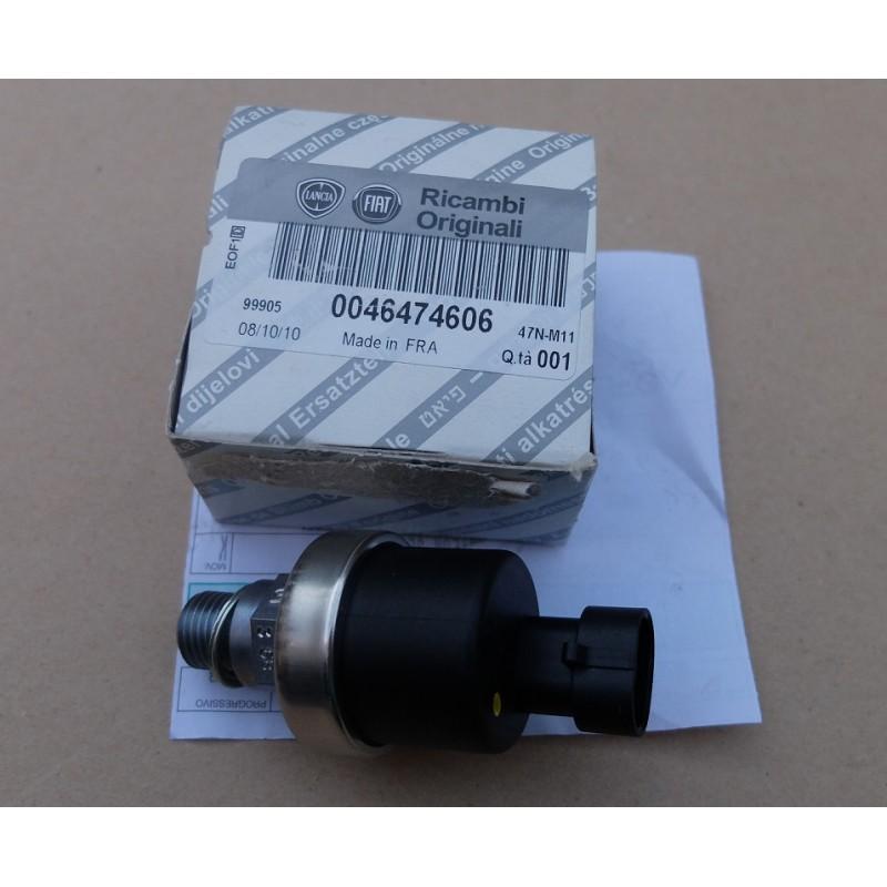 46474606 Oil Pressure Switch Fiat Coupe Punto Stilo