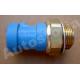 Thermocontact de ventilateurAlfa Romeo/Fiat/Lancia