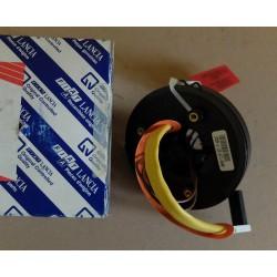 Airbag steering wheel sensor - Lancia Kappa