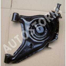 Bras de suspension arrière gauche - Cinquecento/Seicento