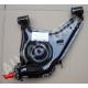 Bras de suspension arrière droit - Cinquecento/Seicento