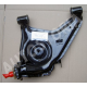 Right rear suspension arm - Cinquecento/Seicento
