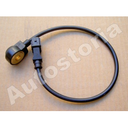 Capteur de cliquetisAlfa Romeo/Fiat/Lancia