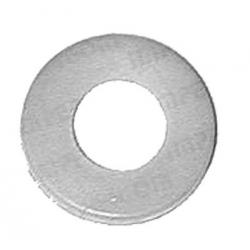 Shock absorber bearing cap - Barchetta