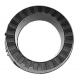 Rear suspension spring buffer - Barchetta / Punto