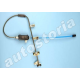 Electric window regulator Front RightTempra/Tipo (1988 -->)