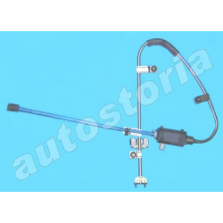 Electric window regulator Right Back Tempra/Tipo (1988 - )