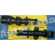 Set of front shock absorbersPanda 4X4 (03/1986 --> 09/2003)