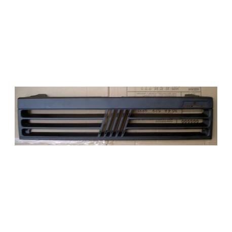 Radiator grill - Panda all 1991-->
