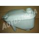 Vaschetta acqua radiatore - Cinquecento