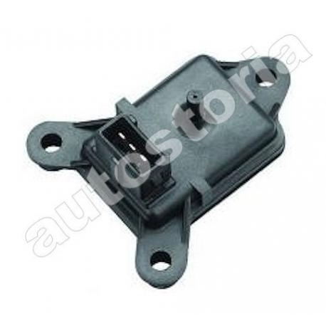 Manifold absolute pressure sensorAlfa Romeo/Fiat/Lancia