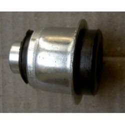 Front shock absorber rubber padPanda 750/900