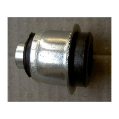Tassello sostegno amortizzatore anteriorePanda 750/900