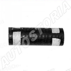 Water pump hose - Fiat / Lancia