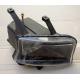 Projecteur antibrouillard Gauche (adaptable) - Punto 10/1993-->09/1999
