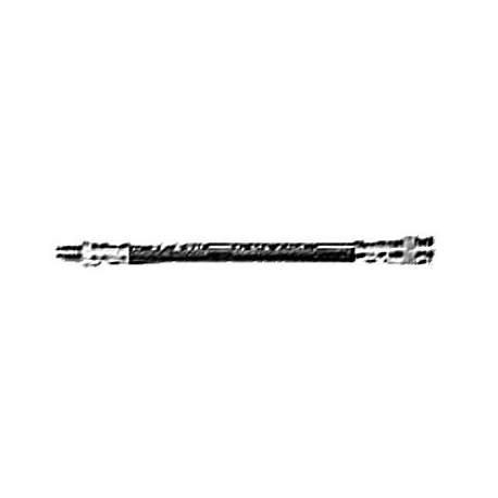 Brake hose rearBarchetta/Croma/Punto