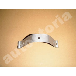 Fuel filter collar - Fiat Punto / Lancia Ypsilon