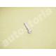 Fuel filter collar screw - Fiat Punto / Lancia Ypsilon