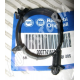 Agrafe de durite de filtre a air - Punto 55-60-75-90 / Multipla