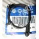 Fissagio manicotto filtro aria - Punto 55-60-75-90 / Multipla